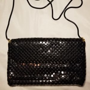La Regale LTD Vintage Clutch